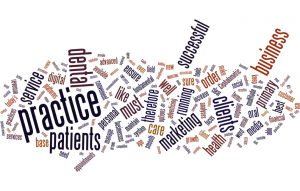 How to run a successful dental practice