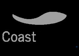 Coast-Dental