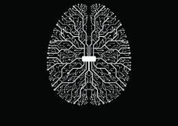AI-brain_Black-n-white