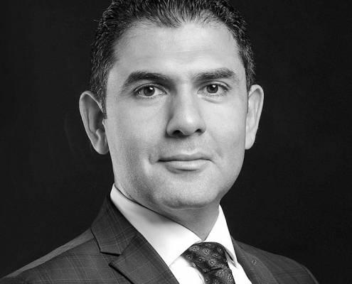 Wael-Att